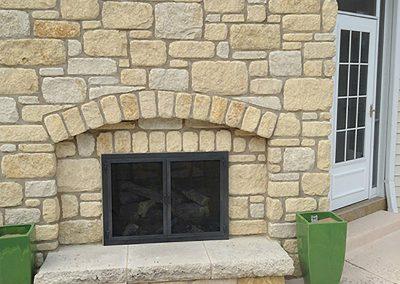 Fritz-Stonework-Landscape-Fenton-masonry-fireplace2
