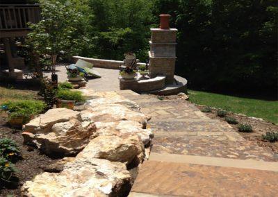 Fritz-Stonework-Landscape-Fenton-masonry-fireplace3