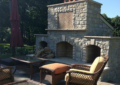 Fritz-Stonework-Landscape-Fenton-masonry-fireplace6