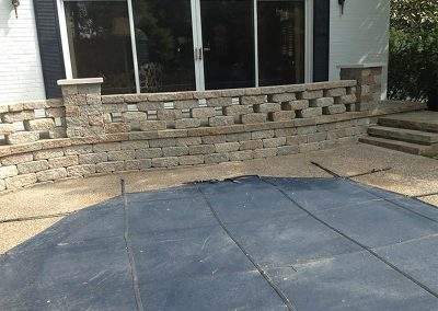 Fritz-Stonework-Landscape-Fenton-retaining-walls-tumbled-block8