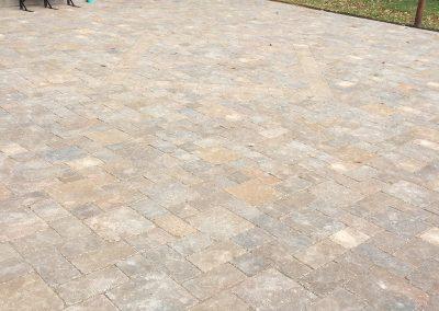 Fritz-Stonework-Landscape-St-Louis-backyard-patio-1