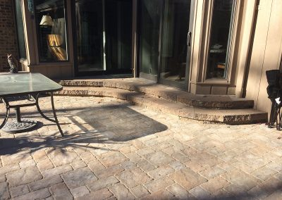 Fritz-Stonework-Landscape-St-Louis-backyard-patio