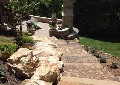 Fritz-Stonework-Landscape-St-Louis-backyard-patio-stairs-2