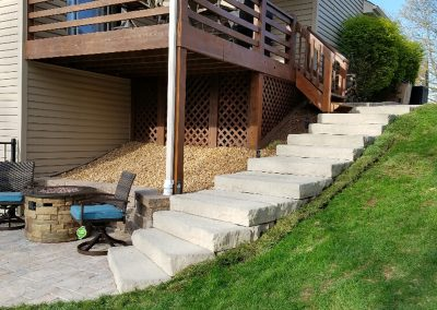 Fritz-Stonework-Landscape-St-Louis-backyard-patio-stairs-4