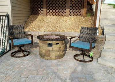 Fritz-Stonework-Landscape-St-Louis-backyard-patio-stairs-firepit-3
