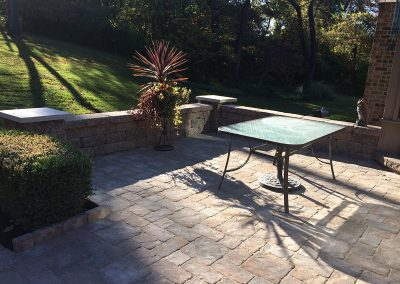 Fritz-Stonework-Landscape-St-Louis-backyard-patio2