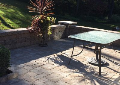 Fritz-Stonework-Landscape-St-Louis-backyard-patio2-SLIDE