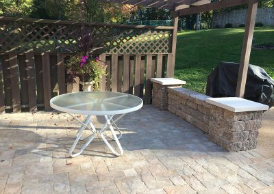 Fritz-Stonework-Landscape-St-Louis-backyard-patio3