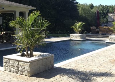 Fritz-Stonework-Landscape-St-Louis-backyard-pool-patio-water-features-2-SLIDE-as-Smart-Object-1