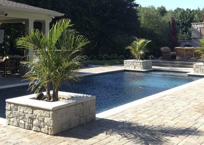 Fritz-Stonework-Landscape-St-Louis-backyard-pool-patio-water-features-2-SLIDE-as-Smart-Object-1