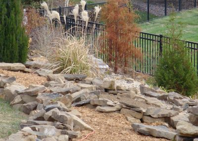 Fritz-Stonework-Landscape-St-Louis-backyard-rock-features3-SLIDE