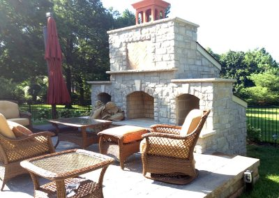 Fritz-Stonework-Landscape-St-Louis-backyard-rock-fireplace-14