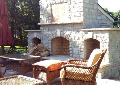 Fritz-Stonework-Landscape-St-Louis-backyard-rock-fireplace-14-SLIDE