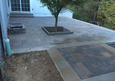 Fritz-Stonework-Landscape-St-Louis-backyard-rock-patio-21