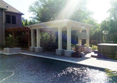 Fritz-Stonework-Landscape-St-Louis-backyard-rock-patio-pool-veranda-1