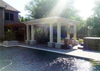 Fritz-Stonework-Landscape-St-Louis-backyard-rock-patio-pool-veranda-1