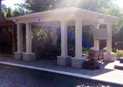 Fritz-Stonework-Landscape-St-Louis-backyard-rock-patio-pool-veranda-1 copy