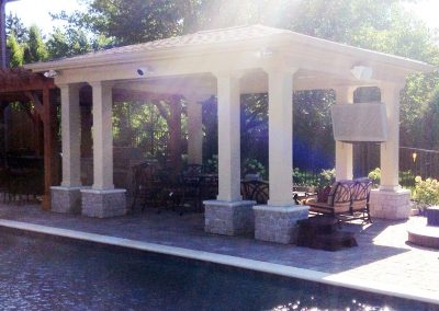 Fritz-Stonework-Landscape-St-Louis-backyard-rock-patio-pool-veranda-SLIDE