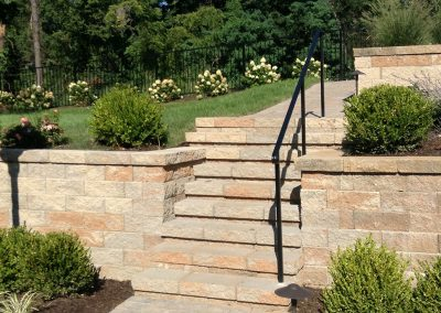 Fritz-Stonework-Landscape-St-Louis-backyard-rock-stairs-SLIDE2