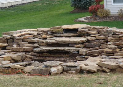 Fritz-Stonework-Landscape-St-Louis-backyard-rock-water-features2-SLIDE