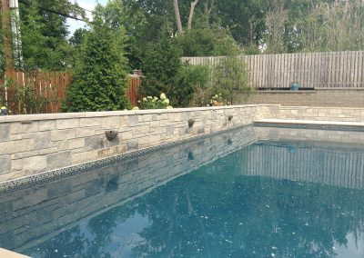 Fritz-Stonework-Landscape-St-Louis-grand-outdoor-pool-features