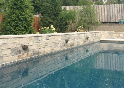 Fritz-Stonework-Landscape-St-Louis-grand-outdoor-pool-features-SLIDE