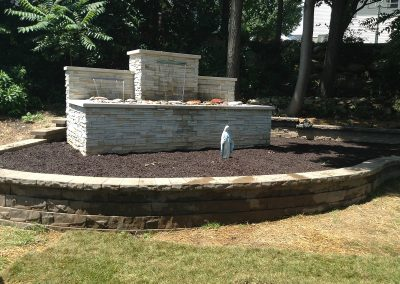 Fritz-Stonework-Landscape-St-Louis-outdoor-waterfeatures