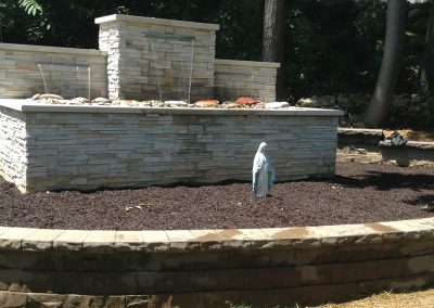 Fritz-Stonework-Landscape-St-Louis-outdoor-waterfeatures-SLIDE