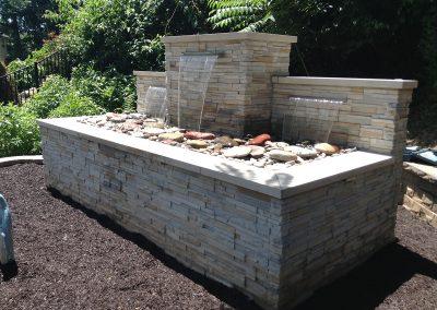 Fritz-Stonework-Landscape-St-Louis-outdoor-waterfeatures2