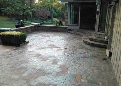 Fritz-Stonework-Landscape-St-Louis-patios