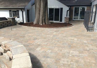 Fritz-Stonework-Landscape-St-Louis-pavers-patios1