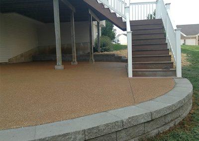 Fritz-Stonework-Landscape-St-Louis-pavers-patios10