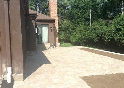 Fritz-Stonework-Landscape-St-Louis-pavers-patios11
