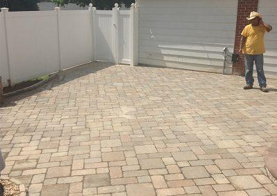 Fritz-Stonework-Landscape-St-Louis-pavers-patios12