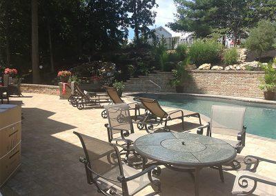 Fritz-Stonework-Landscape-St-Louis-pavers-patios15