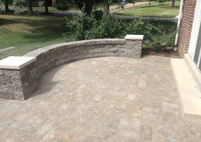 Fritz-Stonework-Landscape-St-Louis-pavers-patios3