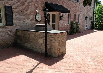 Fritz-Stonework-Landscape-St-Louis-pavers-patios5