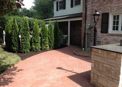 Fritz-Stonework-Landscape-St-Louis-pavers-patios6