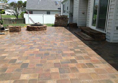 Fritz-Stonework-Landscape-St-Louis-pavers-patios7