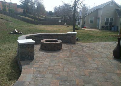 Fritz-Stonework-Landscape-St-Louis-pavers-patios8