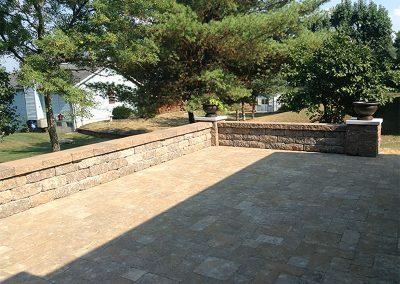 Fritz-Stonework-Landscape-St-Louis-pavers-patios9