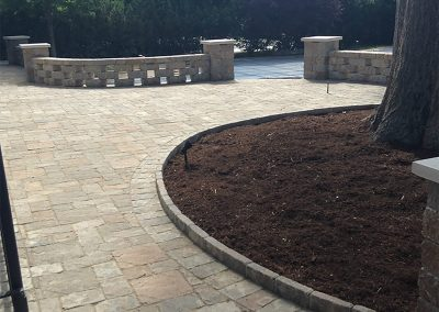 Fritz-Stonework-Landscape-St-Louis-pavers-walkways1