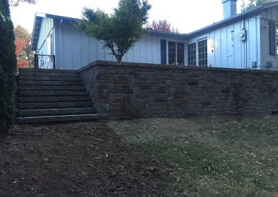 Fritz-Stonework-Landscape-St-Louis-retaining-walls-2