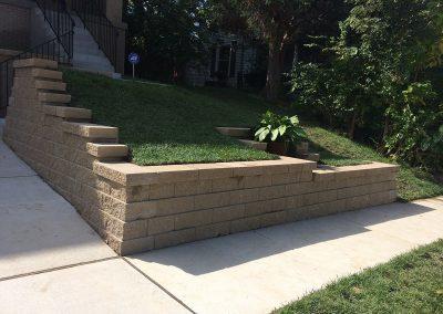 Fritz-Stonework-Landscape-St-Louis-retaining-walls-6