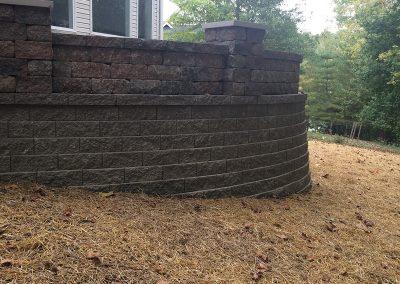 Fritz-Stonework-Landscape-St-Louis-retaining-walls-7