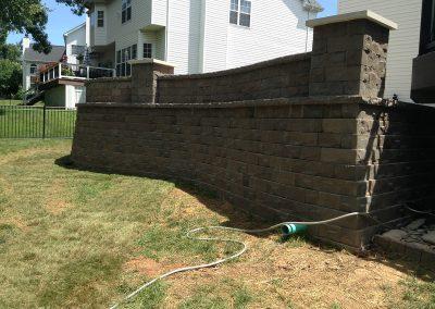 Fritz-Stonework-Landscape-St-Louis-retaining-walls-8