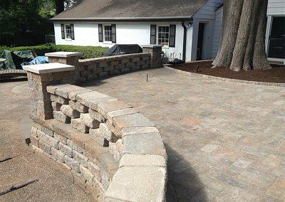 Fritz-Stonework-Landscape-St-Louis-retaining-walls-non-tumbled-block