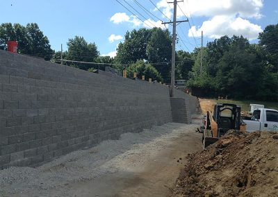 Fritz-Stonework-Landscape-St-Louis-retaining-walls-non-tumbled5