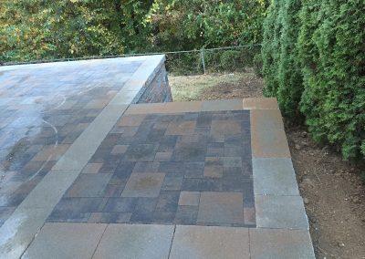 Fritz-Stonework-Landscape-St-Louis-retaining-walls-patio