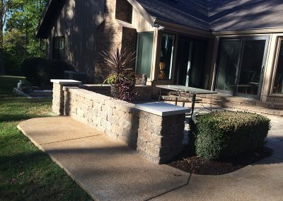 Fritz-Stonework-Landscape-St-Louis-retaining-walls-patios-wall